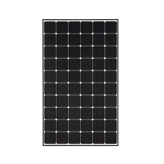 LG Electronics 335W NeON 2 40 mm 60-Cell High Efficiency Module