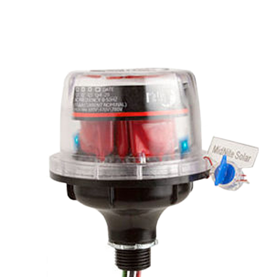 MidNite Solar 300V DC Surge Protection Device