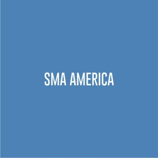SMA America LLC: RS-485 Data Module