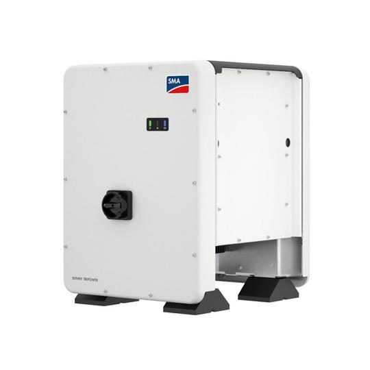 SMA Solar Technology Sunny Tripower CORE1 62-US