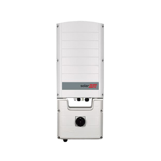 SolarEdge Three Phase SE20kUS 20kW Inverter