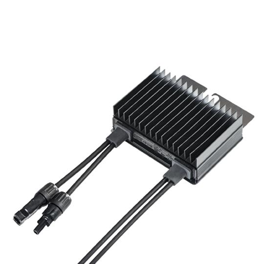 SolarEdge Technologies 730 Watt Power Optimizer with MC4 Connectors
