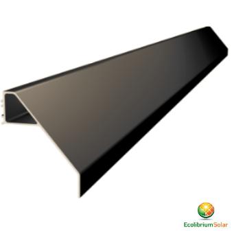 Ecolibrium Solar EcoX Universal Landscape Skirt, ES10608