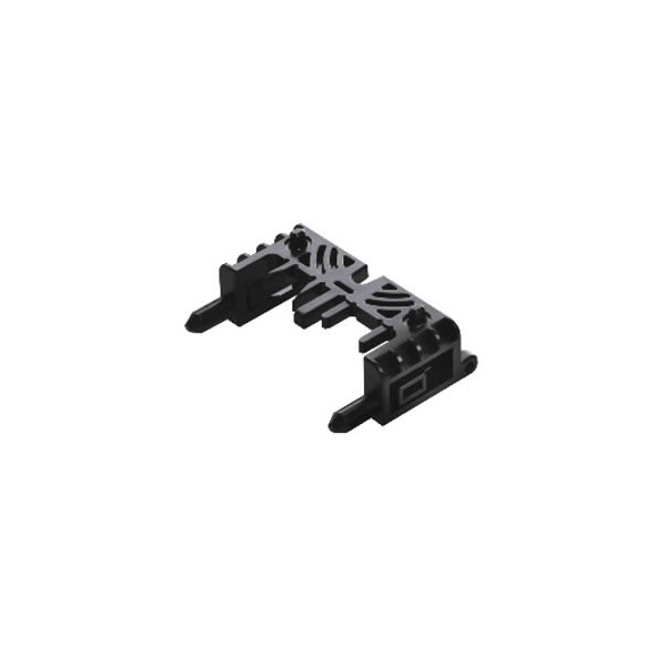 Enphase Cable Disconnect Tool 5pc