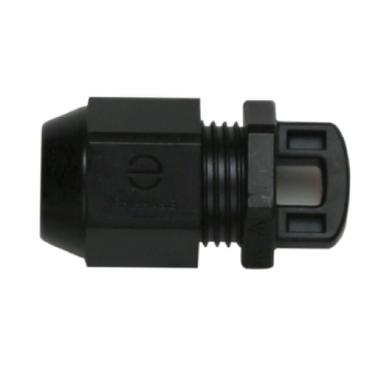 Enphase IQ Terminator Cap for Q Cable Q-TERM-10, QTY 1