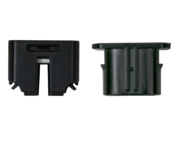 Enphase Q-BA-CAP-01 Q Aggregator sealing caps (male)