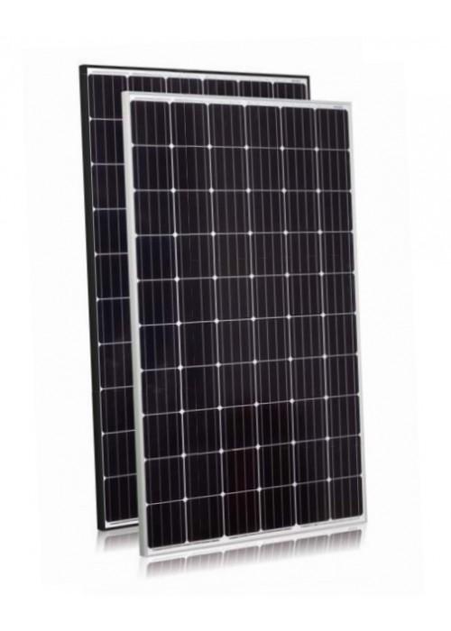 JinkoSolar JKM300M-60 300W Mono BLK/WHT 1000V Solar Panel