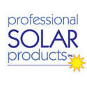 ProSolar 210-1024 168