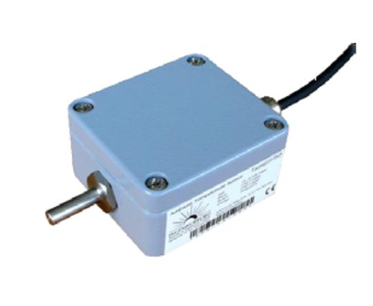 SolarEdge Ambient Temp Sensor 0-10V SE1000-SEN-TAMB-S2