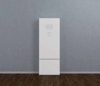 sonnen 10kWh Battery / 7kW Inverter System, Eco-10