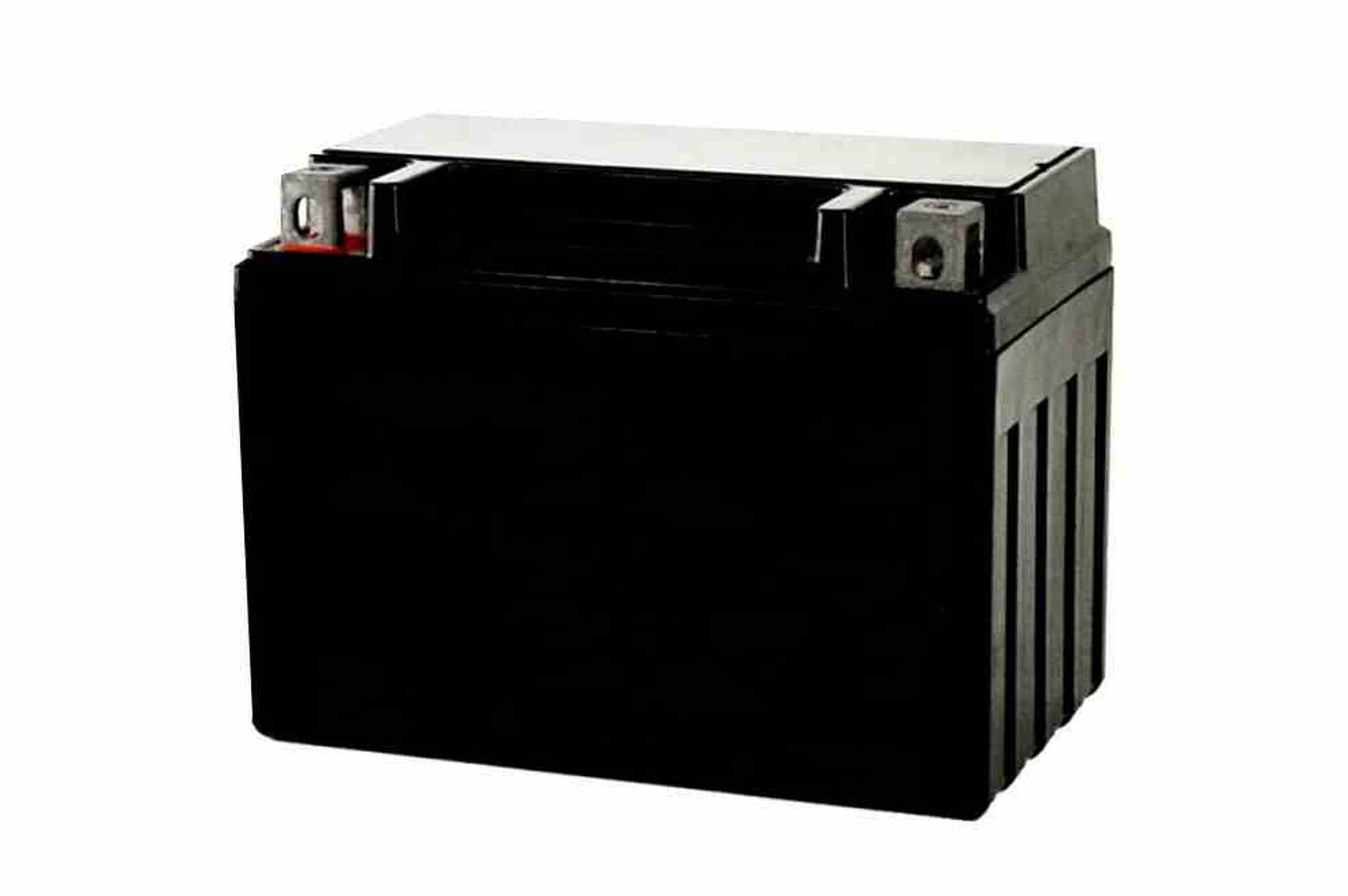 Replacement 12V Battery for WCDE-4-MHL Series Light Towers
