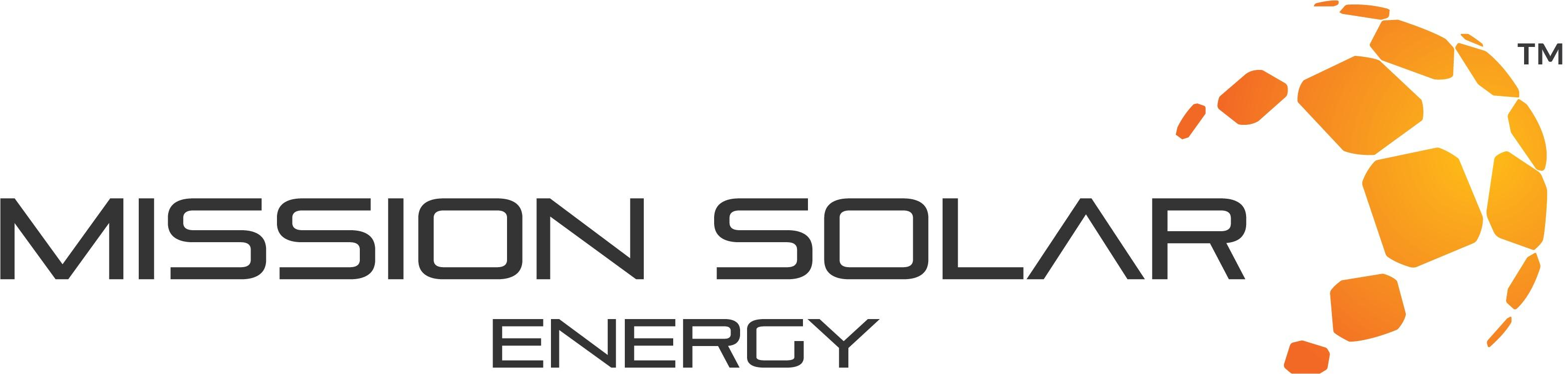 Mission Solar: Mission 360W PV Module, 40mm Silver Frame 72 Cell Mono, MSE360SQ6S