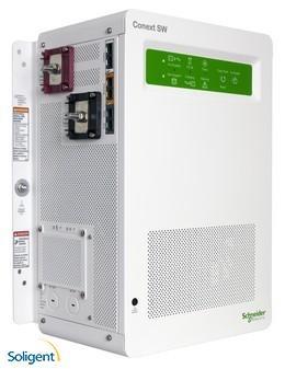 Schneider Electric:Conext SW, 865-4024