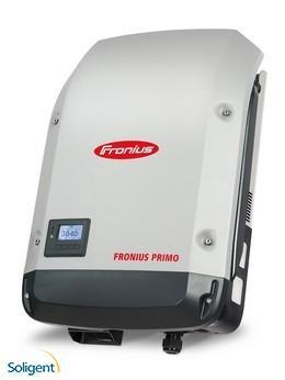 Fronius USA LLC:Primo 5.0-1(4,210,063,800)