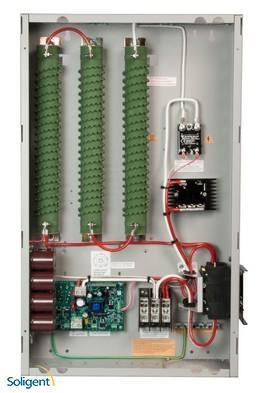 Midnite Solar Inc:1500W DC Clipper for All Classic Controllers (MNCLIP1.5KDC0.7)