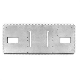 OutBack Power Systems:FLEXware Mounting Plate