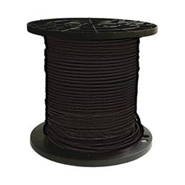 Soligent: USE-2 Cable, (01-USE2-10X-BLK(500))