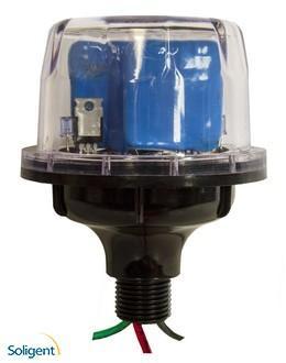 Midnite Solar Inc:Surge Protector Device (MNSPD-600)