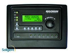 Magnum ME-RTR Digital Router