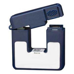 SolarEdge SE-ACT-0750-200 Current Sensor