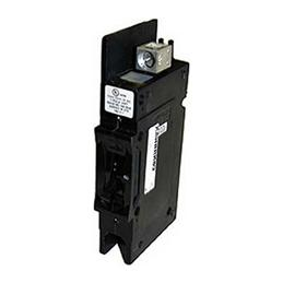 Schneider XW 60 amp DC breaker surface mount