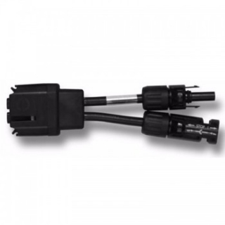 Enphase Q-DCC-5 H4 Replacement Adapter