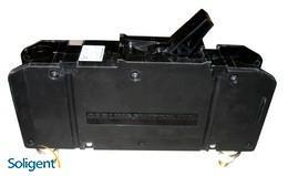 Midnite Solar Inc:Panel Mount Circuit Breaker (MNEDC175)