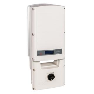 SolarEdge Three Phase SE9kUS 9kW Inverter