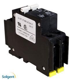 MidNite Solar MNEAC60-2P