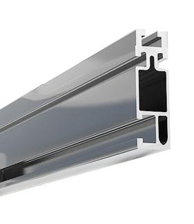 UniRac SolarMount 320240M 240