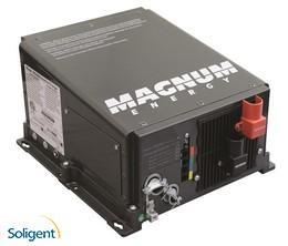 Magnum Energy Inc.:RD2824 (RD Series)