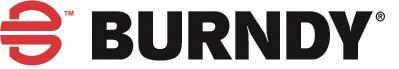 Burndy:Electrical Aluminum Grounding Plugs (BGBL-4)