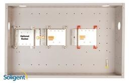 Midnite Solar Inc:MN Battery Combiner