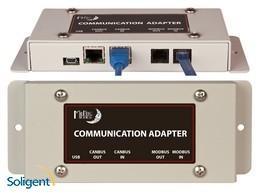 Midnite Solar MNSICOMM Communication Adapter