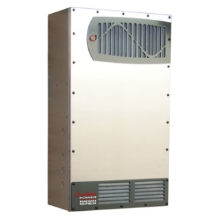 OutBack Power Systems: Radian battery inverter, (GS8048A-01)