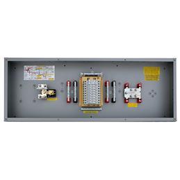 Midnite Solar Inc:Wiring Box - Nottagutter-8