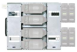 OutBack Power Systems:FLEXware FW1000-AC