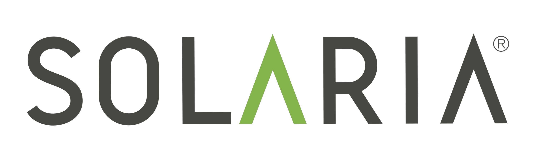 Solaria PowerXT-355R-AC 355w Mono Solar Panel w/ IQ+ Micro