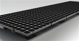 UniRac Inc: SM-I Mounting kit for Enphase microinverters,  008000C