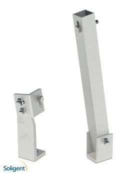 IronRidge:Tilt Leg Kit,  (TM-FTL-020)