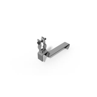 SnapNrack 242-02106 Comp Conduit Support