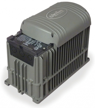 OutBack Power Systems: Sealed GFX1312 (60Hz)