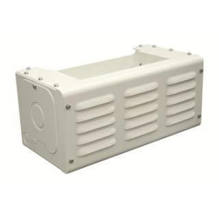 Magnum MPX-CB Panel Extension Conduit Box