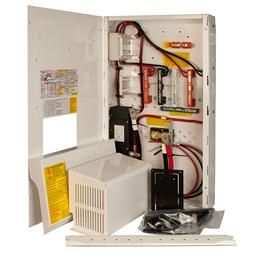 Midnite Solar Inc: E-Panel (MNE250STM-L-240)