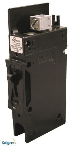 Magnum Energy Inc.: 75A / 100A / 175A / 250A DC Circuit Breaker