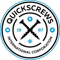 QuickBolt:QuickBolt, 90°  Flat Tile Roof Hook, Side Mount Rails, (2) 5/16 x 3