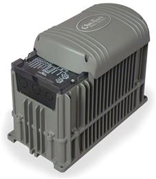 OutBack Power Systems: Sealed GFX1548 (60Hz)
