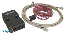 Magnum Energy Inc.:Battery Monitoring Kit (ME-BMK-NS)