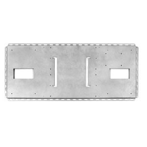 Outback FlexWare FW-MP Mounting Plate