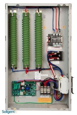 Midnite Solar Inc:1.5kW AC Clipper(MNCLIP1.5KAC2.0)